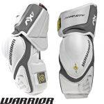 Chrániče loktů Warrior AX1