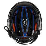 Hokejová helma Warrior krown PX3