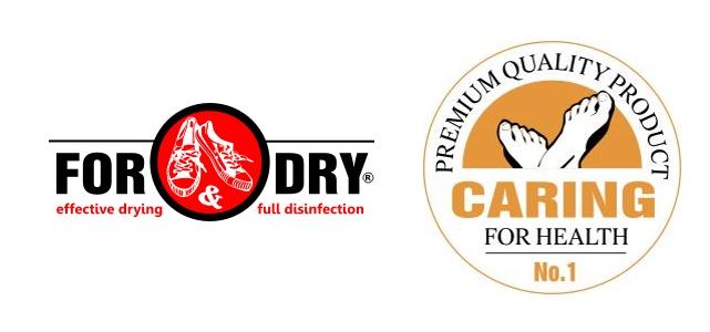 For Dry – účinný likvidátor zápachu sozónem