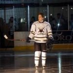 Federal Hockey League, aneb hokej v páté hokejové lize