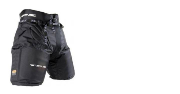 Kalhoty TPS R6
