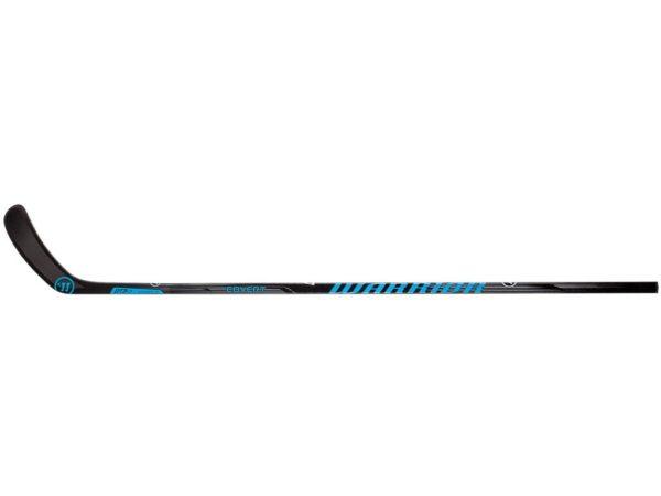 Warrior DT3 LT kompozitová hokejka