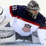 Poznáváme brankářské hokejky – regular vs full right