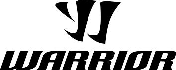 Nové zahnutí hokejek Warrior 2015