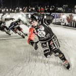 Red bull crashed ice – šílenci na bruslích