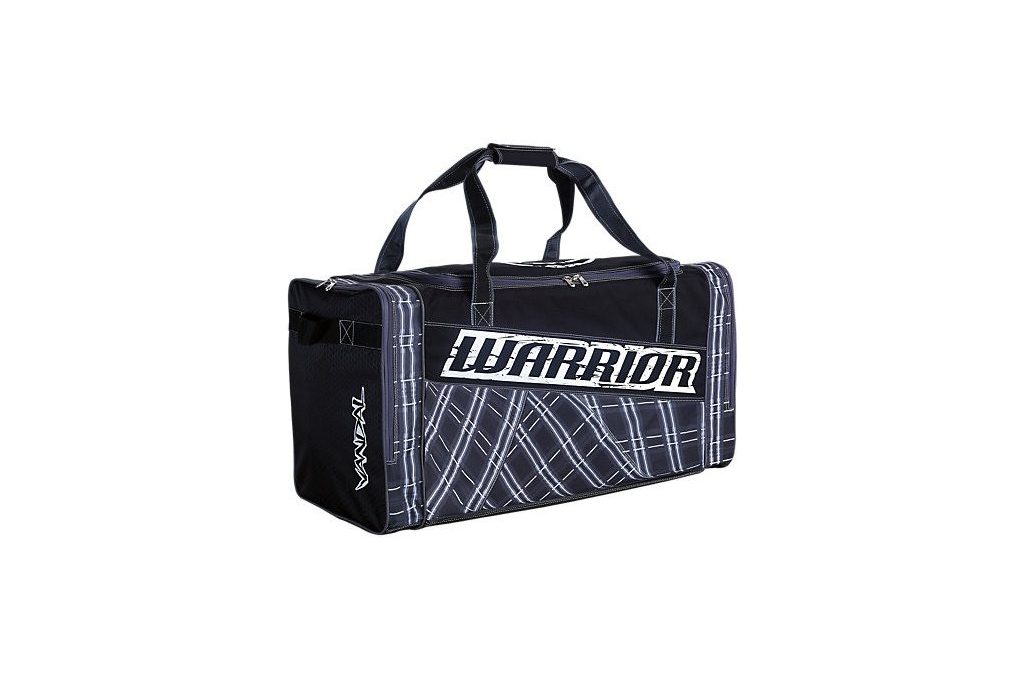 Taška Warrior Vandal Carry Bag