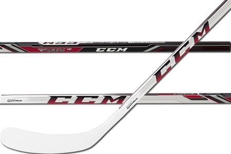 Hokejka CCM RBZ 40