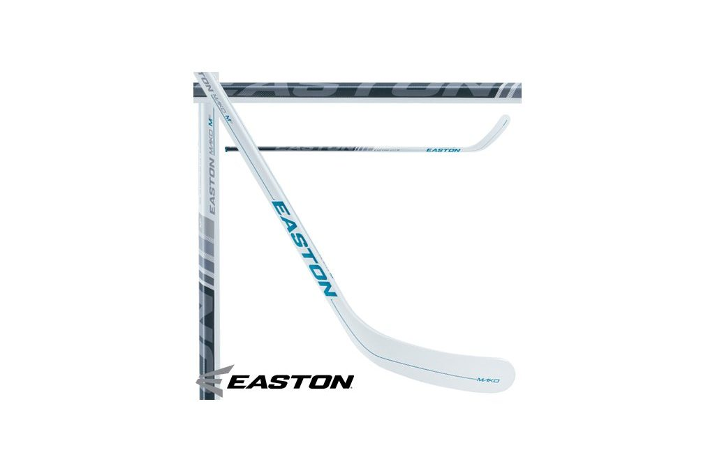 Hokejka Easton Mako M5