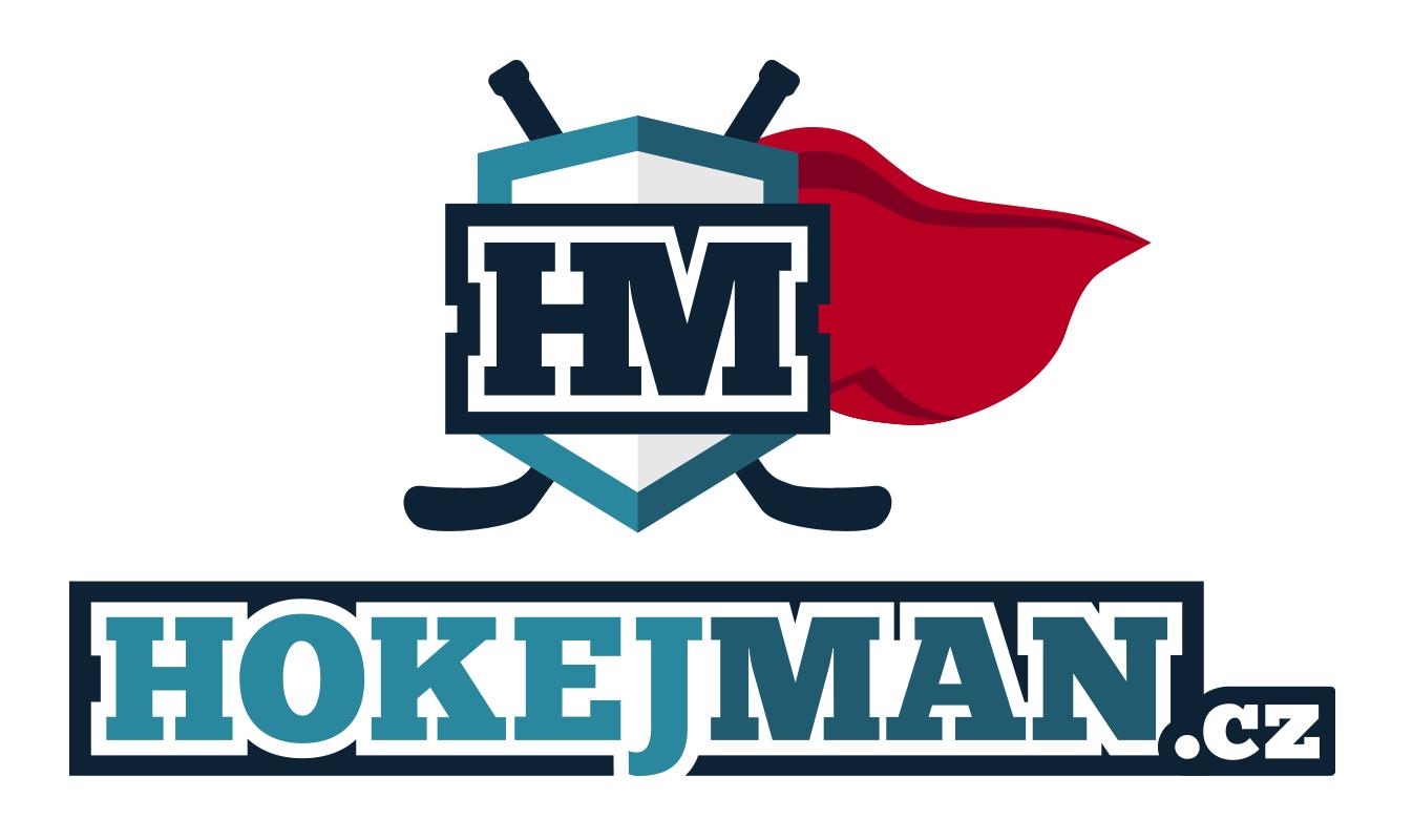 Hokejman.cz