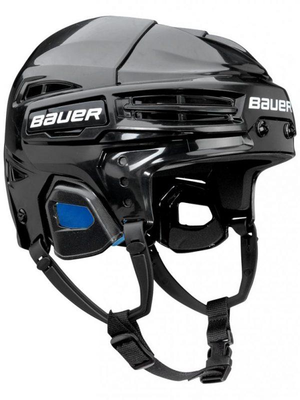 Bauer Prodigy