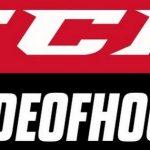 Historie hokejové značky CCM