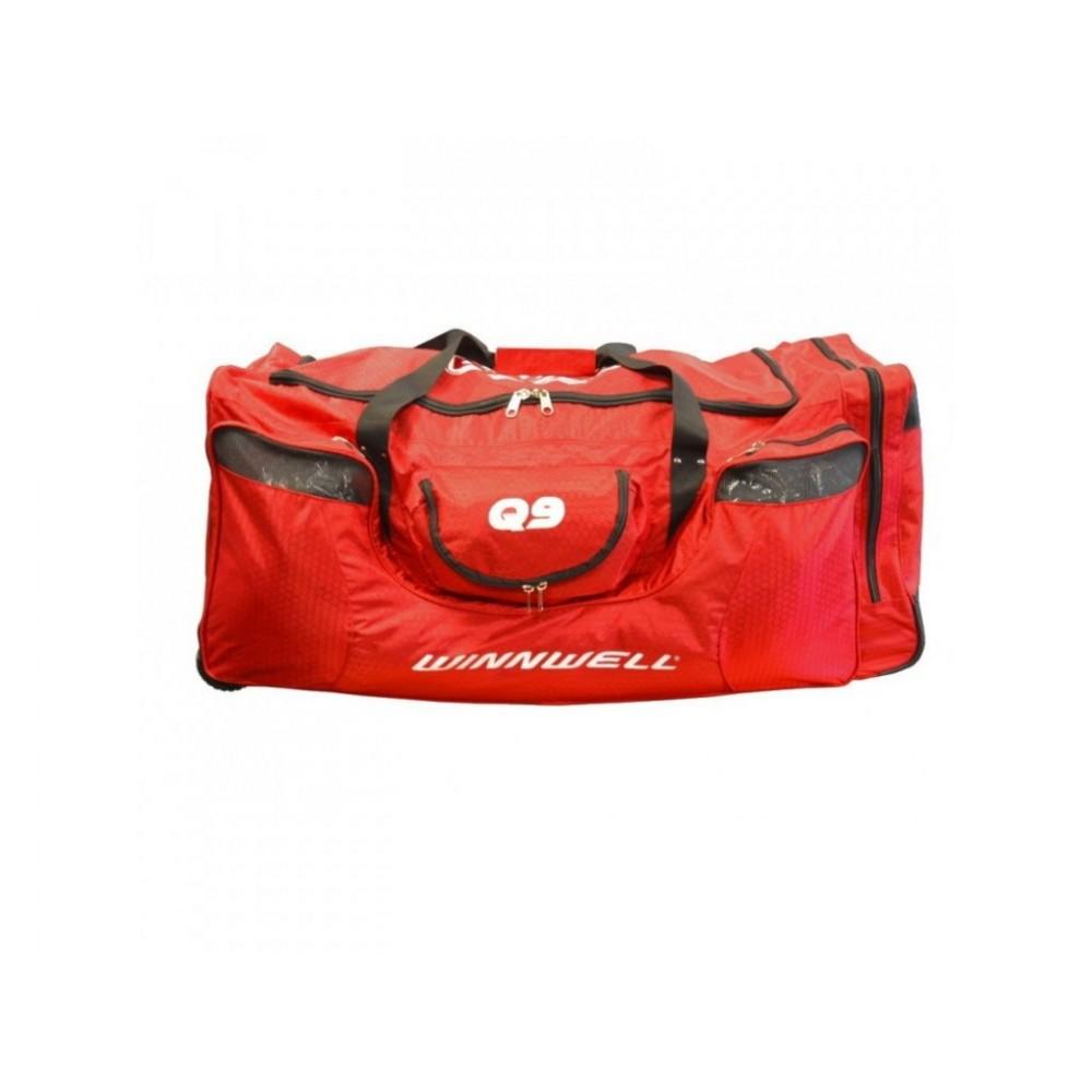 Winnwell Q9 Wheel Bag