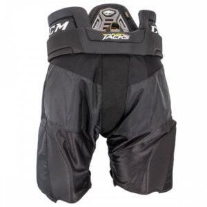 kalhoty ccm super tacks