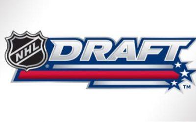 Draft NHL a jeho historie