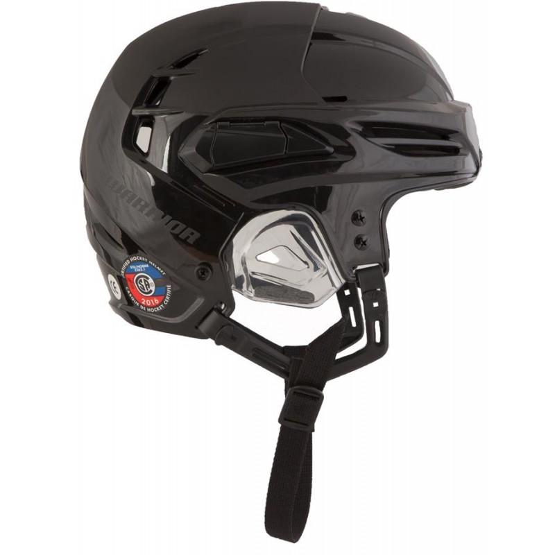 hokejová helma warrior px2