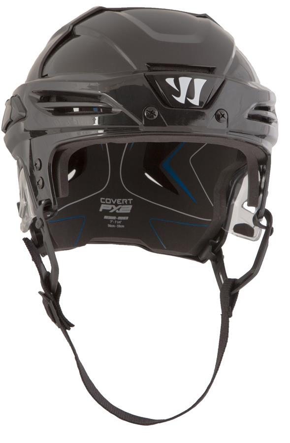 hráčská helma Warrior PX2