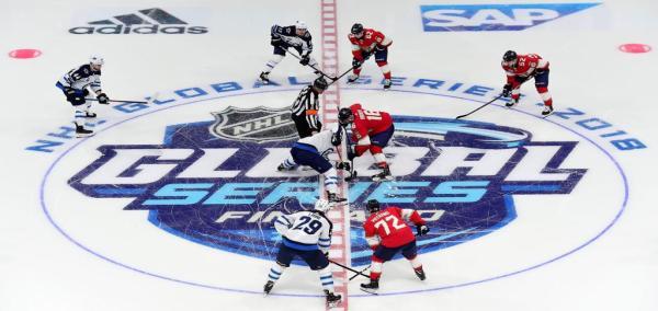Rozšíří se v budoucnu NHL? Bettman nemluví zrovna povzbudivě