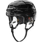 Hokejová helma helma Warrior Covert RS PRO