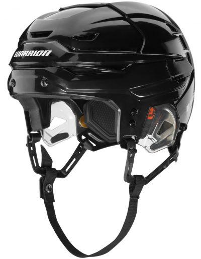 Hokejová helma helma Warrior Covert