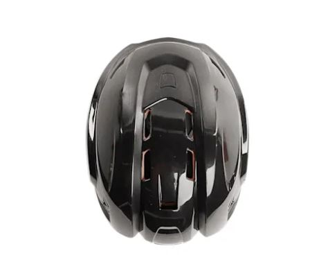 hokejová helma ccm tacks 710