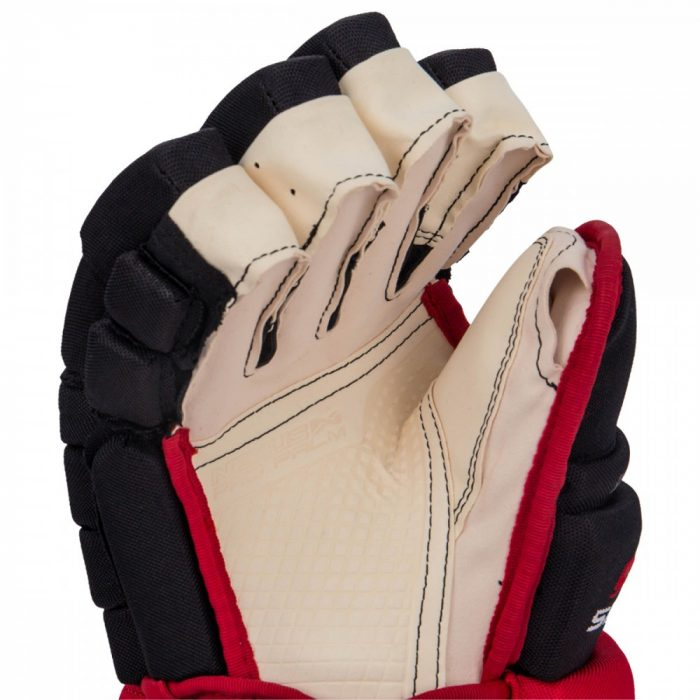 Hokejové rukavice Bauer Nexus 2N PRO