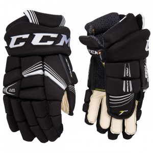 hokejové rukavice CCM Tacks 7092
