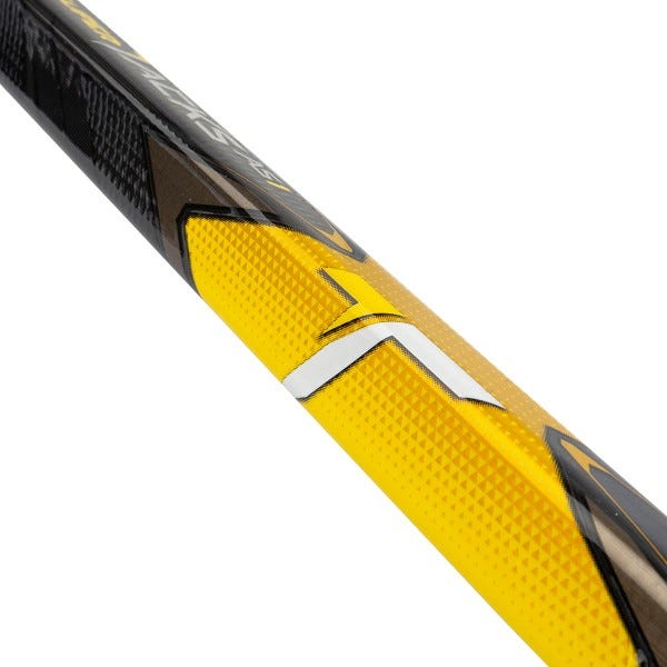 Hokejka CCM Super Tacks AS1