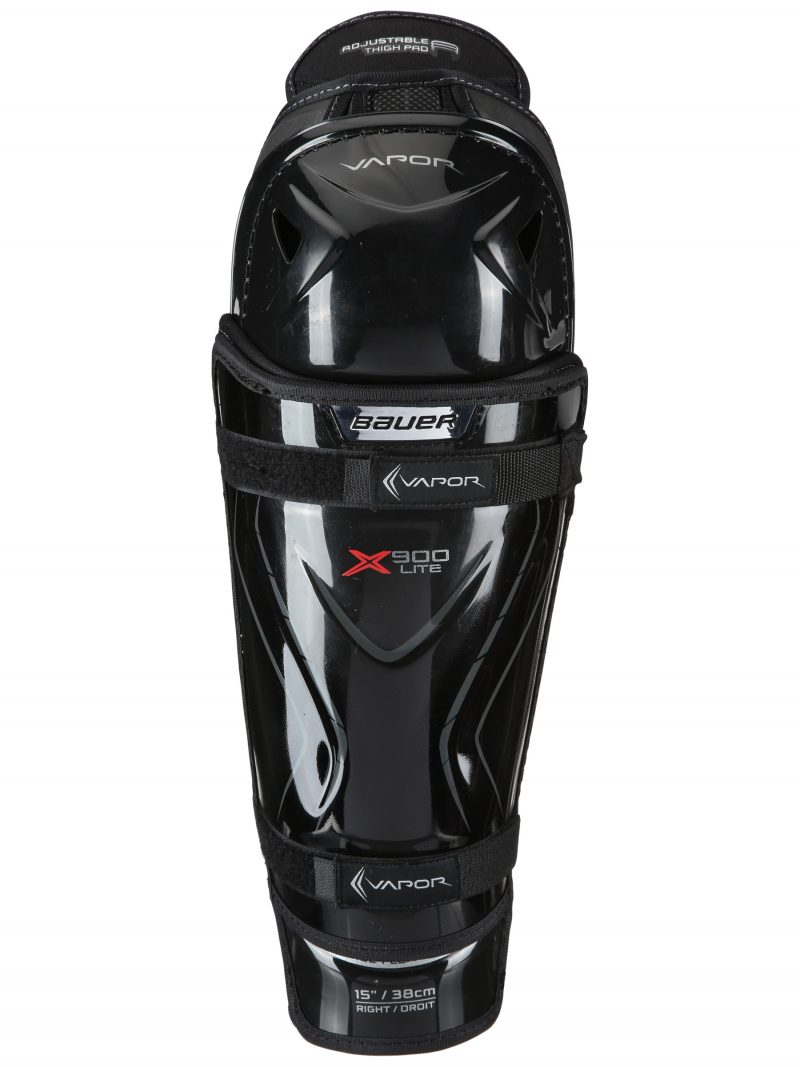 Holeně Bauer Vapor X900 Lite