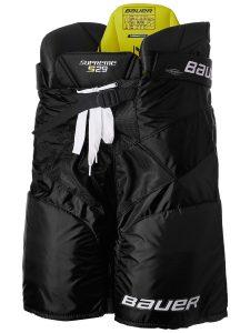 Hokejové kalhoty Bauer Supreme s29 prodloužení kalhot