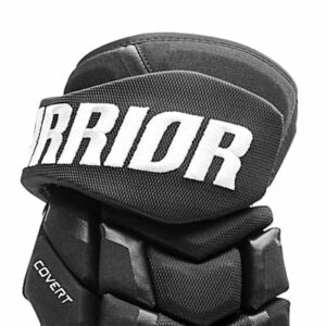 Rukavice Warrior Covert QRL4 cuff