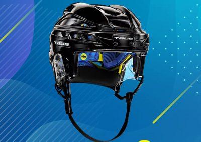 helma True Dynamic 9 Pro