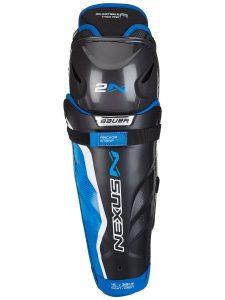 chrániče holení Bauer Nexus 2N vnitřní část
