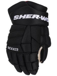 rukavice Sherwood Rekker M90 vnitřní část