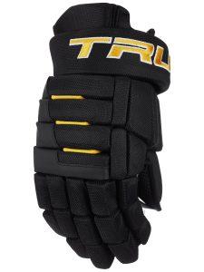 rukavice True A4.5 vnitřní část