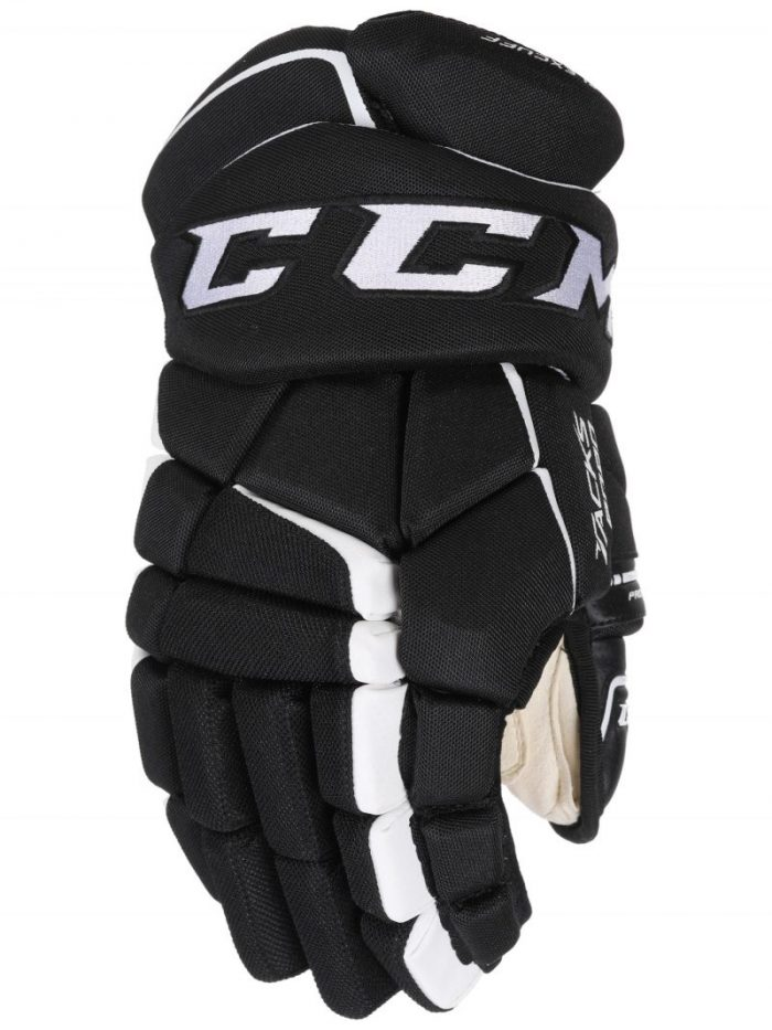 rukavice CCM 9080 vnitřní část
