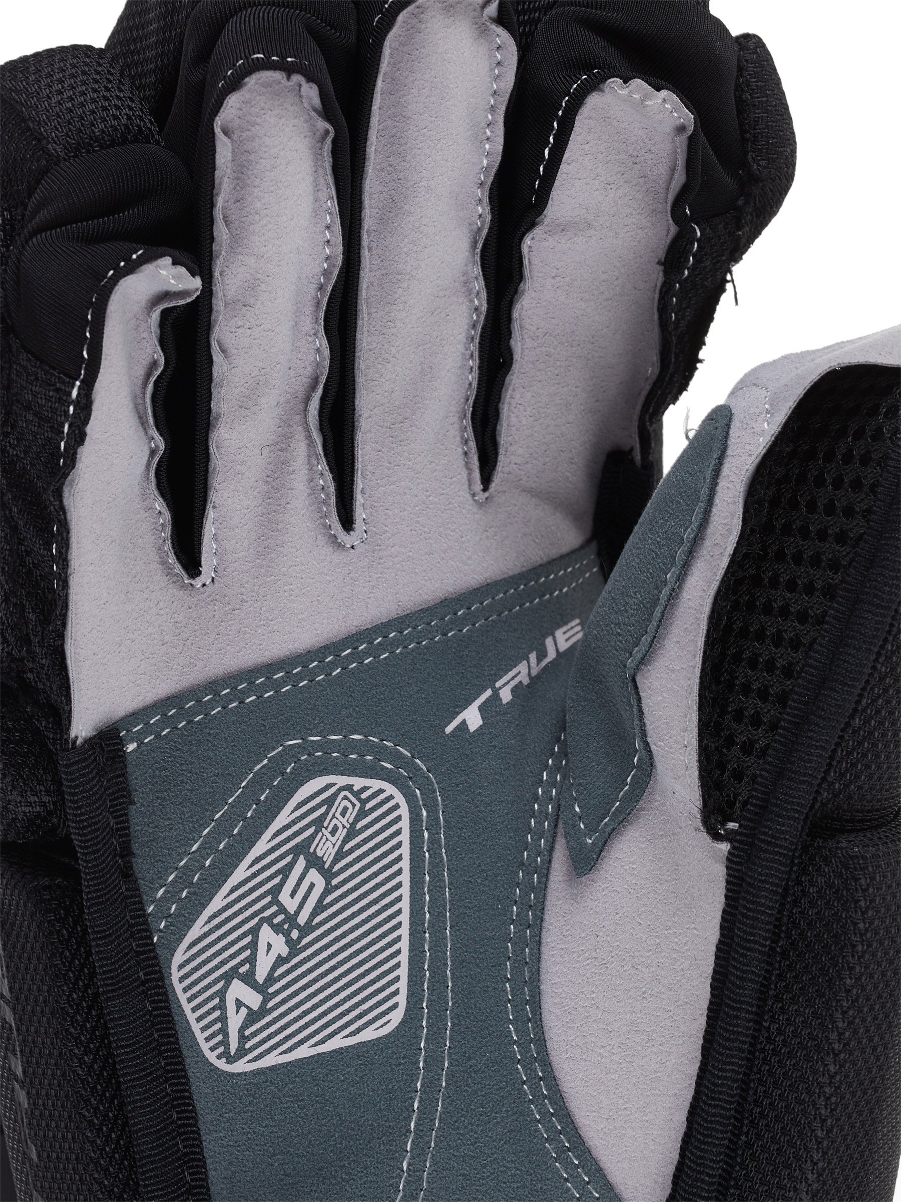 rukavice True A4.5