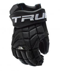 hokejové rukavice True XCore 7
