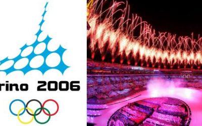 Vzpomínáme aneb olympiáda v Turíně 2006 a poslední česká medaile