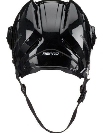 hokejová helma Warrior RS PRO