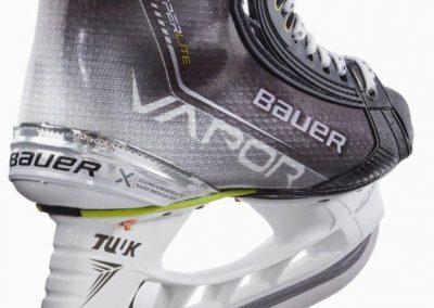Hokejové Brusle Bauer Vapor Hyperlite